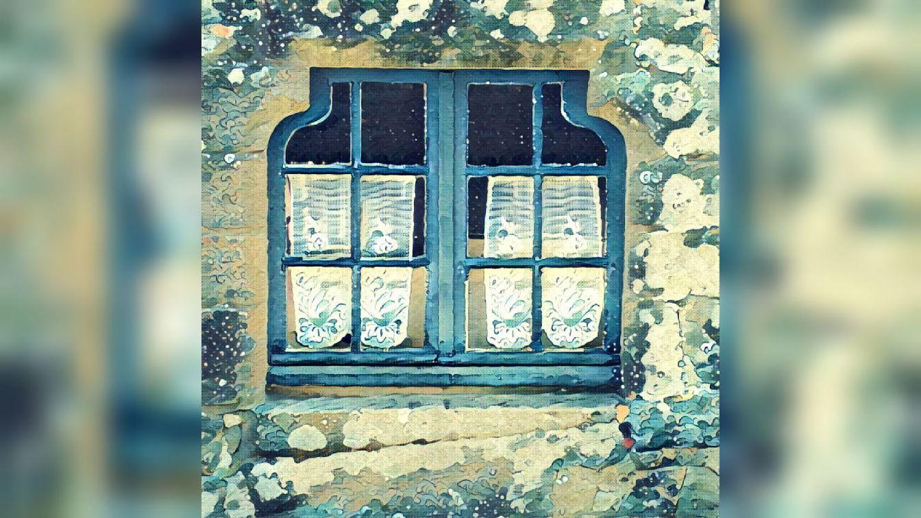 Fenster Traum Deutung