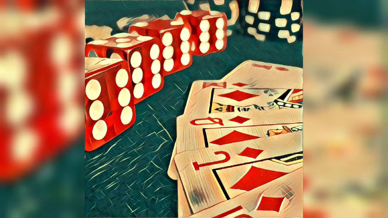 gratis slot de giocare glücksspiel gewinnen