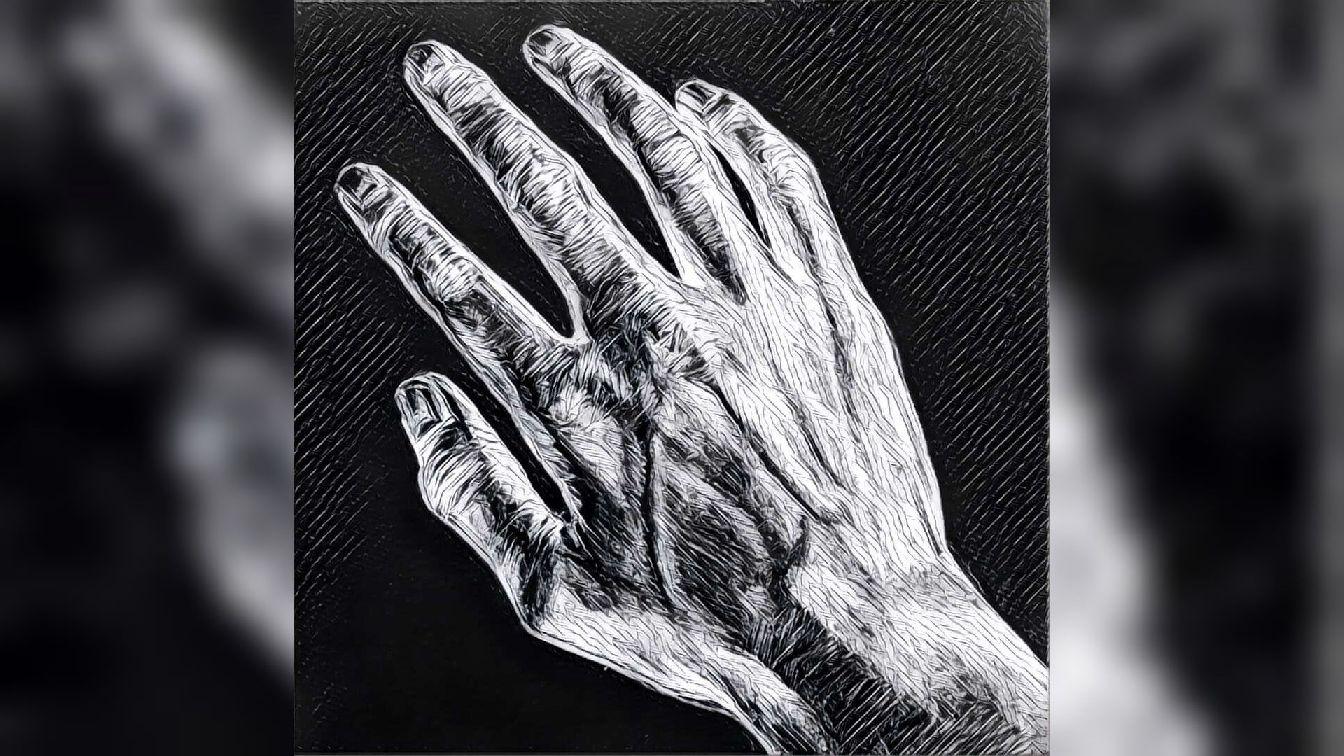 Wie man mehr Hände verliert