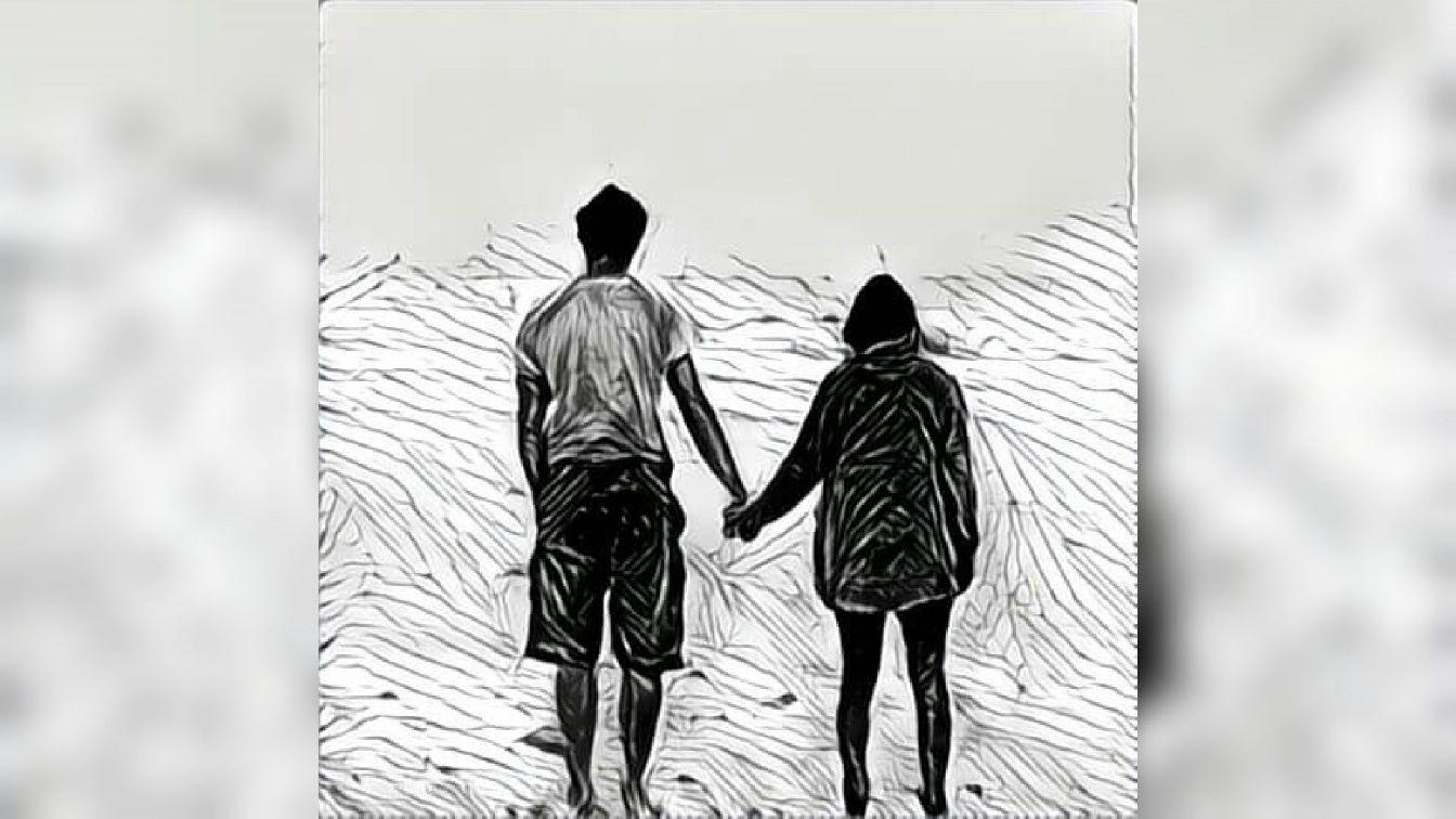 traumdeutung partner stirbt